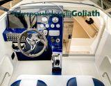 Galia 650 WA, Speedboat und Cruiser Galia 650 WA Zu verkaufen durch Scheepsmakelaardij Goliath