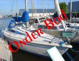 Aloa 27, Sejl Yacht Aloa 27 til salg af  Scheepsmakelaardij Goliath