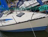 X-Yachts 342, Barca a vela X-Yachts 342 in vendita da Scheepsmakelaardij Goliath