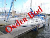 Gib Sea 442, Barca a vela Gib Sea 442 in vendita da Scheepsmakelaardij Goliath