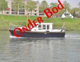Vripack Kotter 965 OK, Motor Yacht Vripack Kotter 965 OK til salg af  Scheepsmakelaardij Goliath