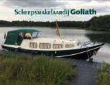 Motorgrundel Baarda 920, Motoryacht Motorgrundel Baarda 920 in vendita da Scheepsmakelaardij Goliath