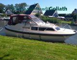 Joda 7500, Motoryacht Joda 7500 in vendita da Scheepsmakelaardij Goliath