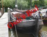 Hasselter Aak, Barca a vela classica Hasselter Aak in vendita da Scheepsmakelaardij Goliath
