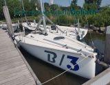 Bavaria B/one, Barca a vela Bavaria B/one in vendita da Scheepsmakelaardij Goliath