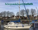 Targa 96, Парусная яхта Targa 96 для продажи Scheepsmakelaardij Goliath
