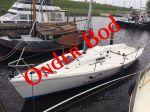 J-Boats 80, Zeiljacht J-Boats 80 for sale by Scheepsmakelaardij Goliath
