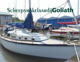 Contest 30 MK1, Sejl Yacht Contest 30 MK1 til salg af  Scheepsmakelaardij Goliath