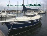 Sunhorse 25, Sejl Yacht Sunhorse 25 til salg af  Scheepsmakelaardij Goliath