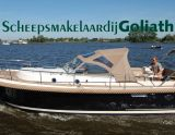 Intercruiser Intercruiser 29, Schlup Intercruiser Intercruiser 29 Zu verkaufen durch Scheepsmakelaardij Goliath