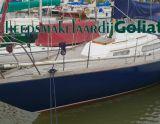Defender 32, Парусная яхта Defender 32 для продажи Scheepsmakelaardij Goliath