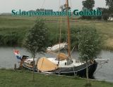 Boeier 7.35, Flat and round bottom Boeier 7.35 for sale by Scheepsmakelaardij Goliath