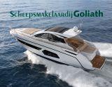 Azimut 43, Motoryacht Azimut 43 in vendita da Scheepsmakelaardij Goliath