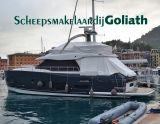 Azimut Magellano 53, Motoryacht Azimut Magellano 53 in vendita da Scheepsmakelaardij Goliath