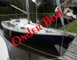 Victoire 25, Sailing Yacht Victoire 25 for sale by Scheepsmakelaardij Goliath