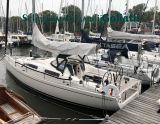 Salona 41, Парусная яхта Salona 41 для продажи Scheepsmakelaardij Goliath