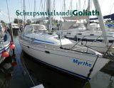 Bavaria 33, Sejl Yacht Bavaria 33 til salg af  Scheepsmakelaardij Goliath