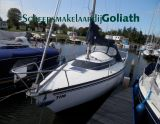 Dufour 24, Sailing Yacht Dufour 24 for sale by Scheepsmakelaardij Goliath
