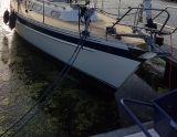 Hallberg Rassy R 31, Barca a vela Hallberg Rassy R 31 in vendita da Scheepsmakelaardij Goliath