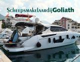 Azimut Atlantis 50 Coupe, Motor Yacht Azimut Atlantis 50 Coupe til salg af  Scheepsmakelaardij Goliath