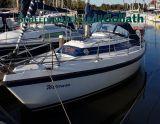 Compromis 777, Sejl Yacht Compromis 777 til salg af  Scheepsmakelaardij Goliath