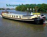 Steilsteven 28.00, Motor Yacht Steilsteven 28.00 til salg af  Scheepsmakelaardij Goliath