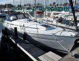 Bavaria 32 Cruiser, Sejl Yacht Bavaria 32 Cruiser til salg af  Scheepsmakelaardij Goliath