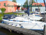 Bavaria 30 PLUS, Segelyacht Bavaria 30 PLUS Zu verkaufen durch Scheepsmakelaardij Goliath