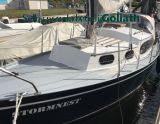 Wibo 830, Barca a vela Wibo 830 in vendita da Scheepsmakelaardij Goliath