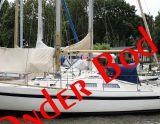 Contest 31, Barca a vela Contest 31 in vendita da Scheepsmakelaardij Goliath