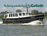 Combi Spiegelkotter 1300, Motor Yacht Combi Spiegelkotter 1300 til salg af  Scheepsmakelaardij Goliath