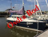 Vita Kombiboot, Sejl Yacht Vita Kombiboot til salg af  Scheepsmakelaardij Goliath