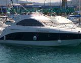 Beneteau MONTE CARLO 47 FLY, Motor Yacht Beneteau MONTE CARLO 47 FLY til salg af  Scheepsmakelaardij Goliath