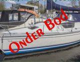 Gib Sea 76, Парусная яхта Gib Sea 76 для продажи Scheepsmakelaardij Goliath