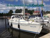 Bavaria 320 SPORTLINE, Segelyacht Bavaria 320 SPORTLINE Zu verkaufen durch Scheepsmakelaardij Goliath