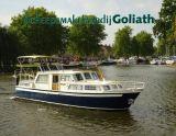 Meeuwkruiser 1160 AK, Моторная яхта Meeuwkruiser 1160 AK для продажи Scheepsmakelaardij Goliath
