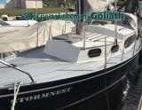 Wibo 830, Парусная яхта Wibo 830 для продажи Scheepsmakelaardij Goliath