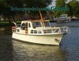 BIEZEKRUISER 1050 AK, Моторная яхта BIEZEKRUISER 1050 AK для продажи Scheepsmakelaardij Goliath