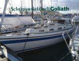 LM 28, Barca a vela LM 28 in vendita da Scheepsmakelaardij Goliath
