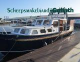 Gruno 1120, Motor Yacht Gruno 1120 til salg af  Scheepsmakelaardij Goliath