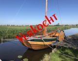 Schouw 675, Platt och rund botten  Schouw 675 säljs av Scheepsmakelaardij Goliath