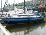 Domp 825, Voilier Domp 825 à vendre par Scheepsmakelaardij Goliath