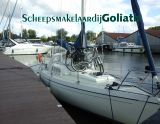 Victoire Testschip, Sejl Yacht Victoire Testschip til salg af  Scheepsmakelaardij Goliath