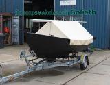 Caledonia Yawl 6.10, Barca a vela Caledonia Yawl 6.10 in vendita da Scheepsmakelaardij Goliath