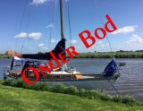 Trintella 1 A, Sailing Yacht Trintella 1 A for sale by Scheepsmakelaardij Goliath