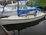 Valk Open zeilboot, Offene Segeljolle Valk Open zeilboot Zu verkaufen durch Scheepsmakelaardij Goliath