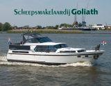 Valkkruiser Content 1300, Motoryacht Valkkruiser Content 1300 Zu verkaufen durch Scheepsmakelaardij Goliath
