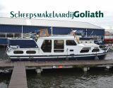 Combi Kruiser AK, Моторная яхта Combi Kruiser AK для продажи Scheepsmakelaardij Goliath