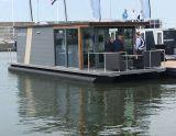 HAVENLODGE 3.0 Houseboat, Woonboot HAVENLODGE 3.0 Houseboat hirdető:  Scheepsmakelaardij Goliath Heerenveen