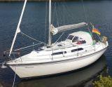 Westerly Merlin 29, Barca a vela Westerly Merlin 29 in vendita da Scheepsmakelaardij Goliath